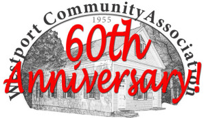 60th anniversary logo2