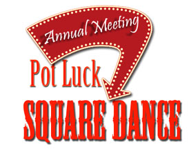Annual meeting pt sq
