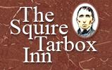 Tarbox logo