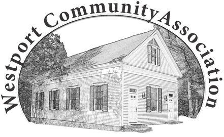 The Westport Community Association