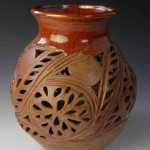 feb11-photos-pottery-078